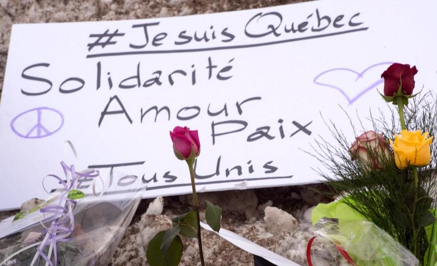 Journée portes ouvertes dans les mosquées de Montréal