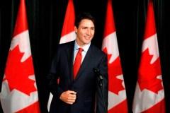 Cinq grands enjeux canadiens pour l'ALÉNA