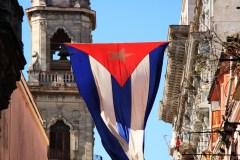 Condamnation infirmée pour un Québécois à Cuba