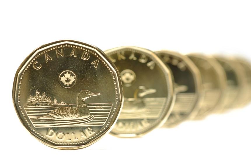 Le salaire minimum augmentera de 0,50$