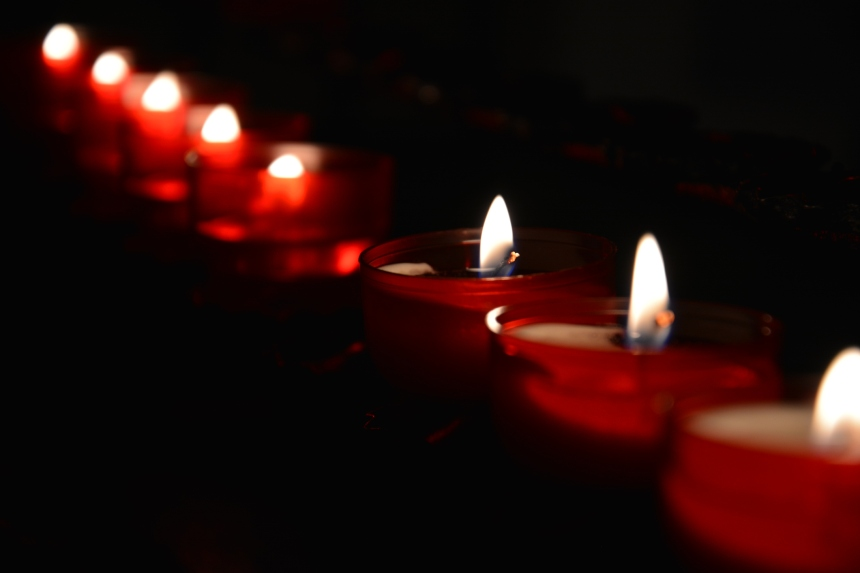 Attentat de Québec: plusieurs rassemblements de solidarité prévus