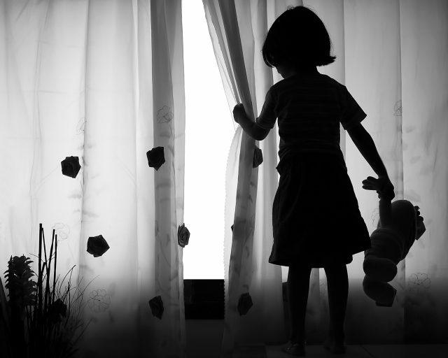 Un père soupçonné d'avoir voulu faire enlever et violer sa propre fille de 9 ans