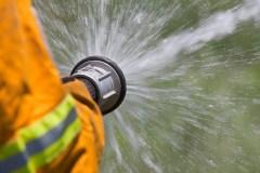 Feux de broussailles en Saskatchewan: état d'urgence et évacuations