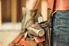 Westmount: ossements trouvés lors de rénovations