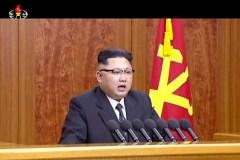 La force nucléaire nord-coréenne est une réalité