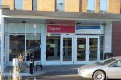 L'attente demeure élevée mardi matin dans des salles d'urgence du Québec
