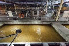 45M$ pour moderniser l'usine d'eau potable de Pierrefonds