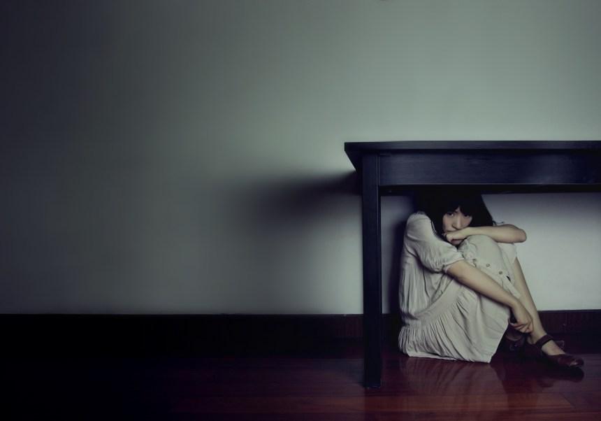 5 trucs pour affronter les crises de panique
