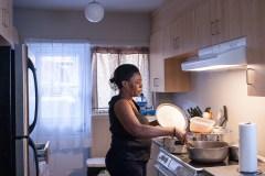 La demande pour des coopératives d'habitation est en hausse