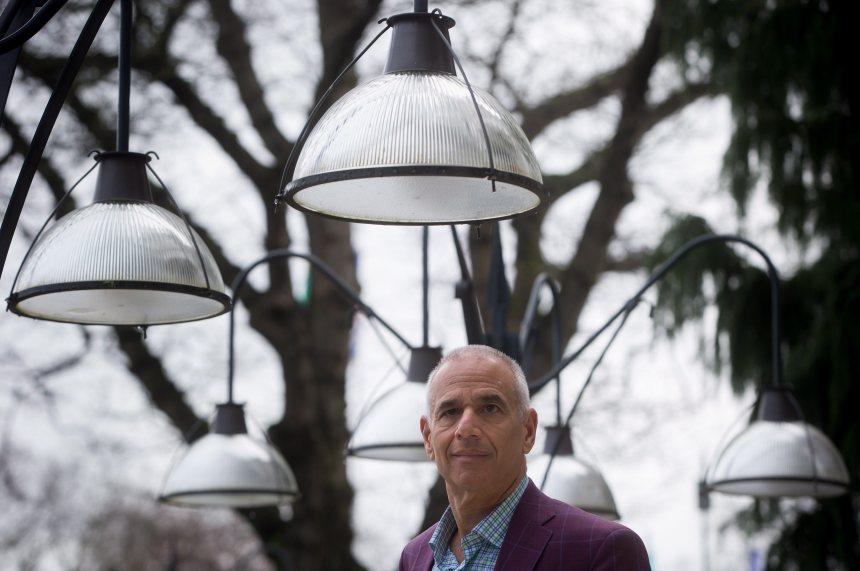 Surdoses en Colombie-Britannique: le nombre de dons d'organes en hausse