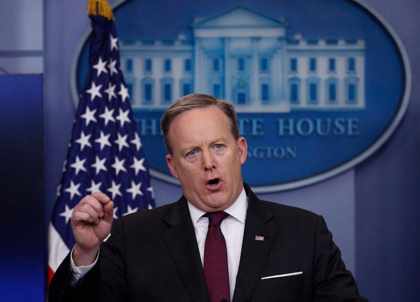 Commerce: Washington minimise les tensions avec le Canada