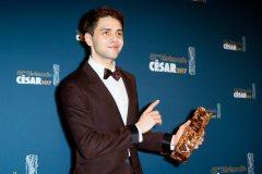 César: deux prix prestigieux pour Xavier Dolan