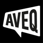 actu-aveq_logo