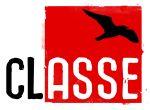 actu-classe_logo