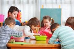 Maternelles 4 ans: les CPE préparent leur réplique