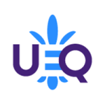 actu-logo-ueq