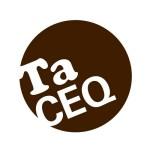 actu-taceq_logo
