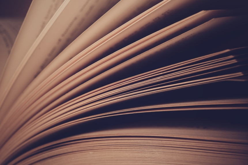 Un prix littéraire québécois suspendu après une commandite d'Amazon