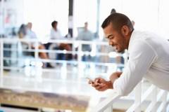 Comment aider ses employés à atteindre leur bien-être financier?