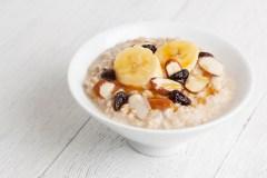 Sauter le petit-déjeuner fait-il engraisser?