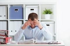 Réduire l'absentéisme au travail