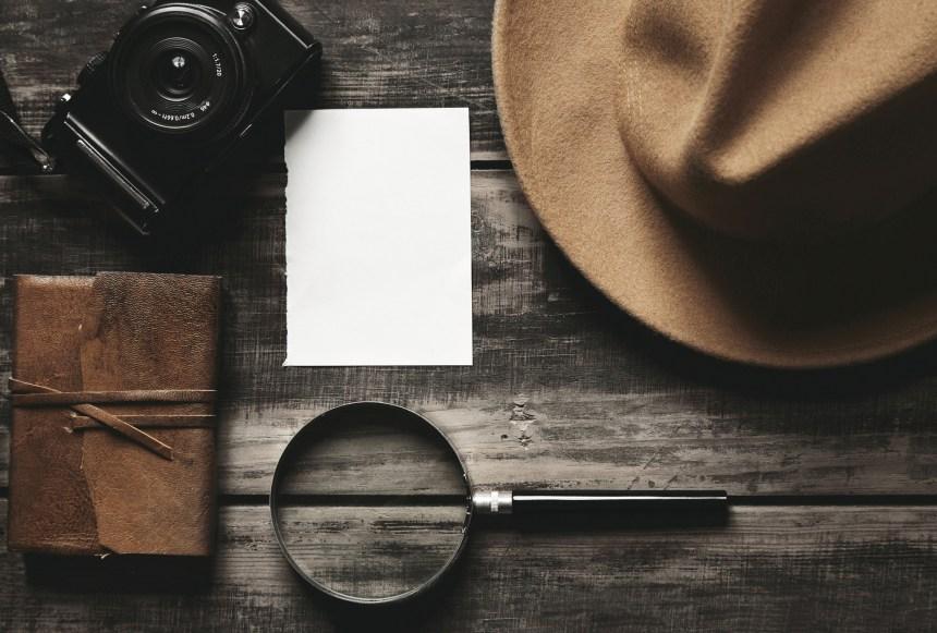 Comment devenir détective privé