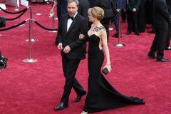 Denis Villeneuve repart bredouille des Oscars