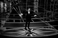 Oscars 2017: la liste des gagnants
