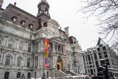 Montréal devra payer 83 000 $ à Octane Stratégies, tranche la Cour suprême