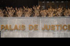 Québec nomme un nouveau directeur des poursuites criminelles et pénales