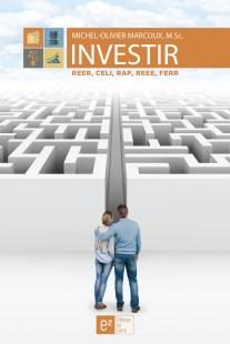 reer-investir-couverture_c100