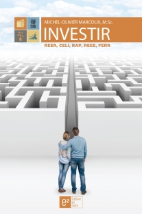 reer-investir-couverture_c100