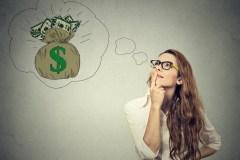 Le REER ou le CELI: dilemme d'une étudiante