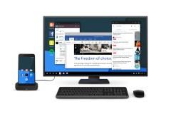 Remix OS for Mobile : la bonne idée dont personne ne veut