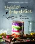 revolution-fermentation