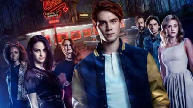 Riverdale, que s'est-il passé avec Archie?