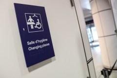 salle-hygiene-1