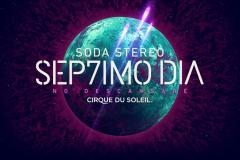 Un studio du Mile-End accompagne le Cirque du Soleil