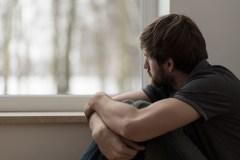 Une app visant à optimiser le traitement de la dépression a été inventée à Montréal
