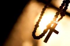 Le diocèse de Toronto doit verser 530 000 $ pour les sévices sexuels d'un prêtre