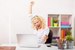 Cinq choses à faire pour être plus productif le matin