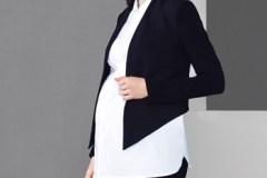 Guide de survie vestimentaire de la future maman