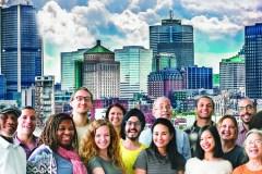 Montréal «ville sanctuaire»: c'est quoi?