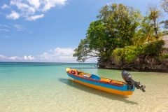 Les défis du tourisme durable