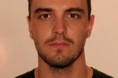 Un homme de Montréal porté disparu a été retrouvé