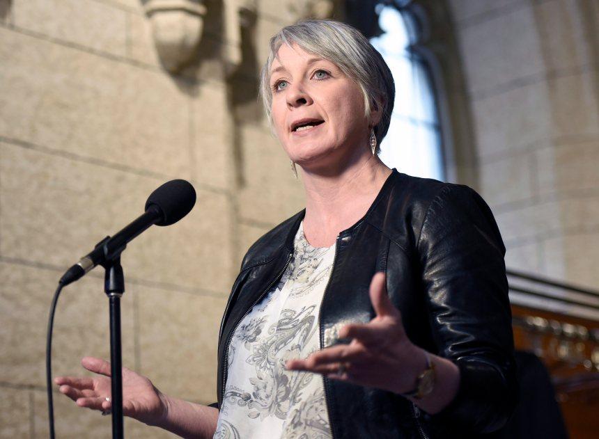 Des changements en vue dans le programme Emplois d'été Canada