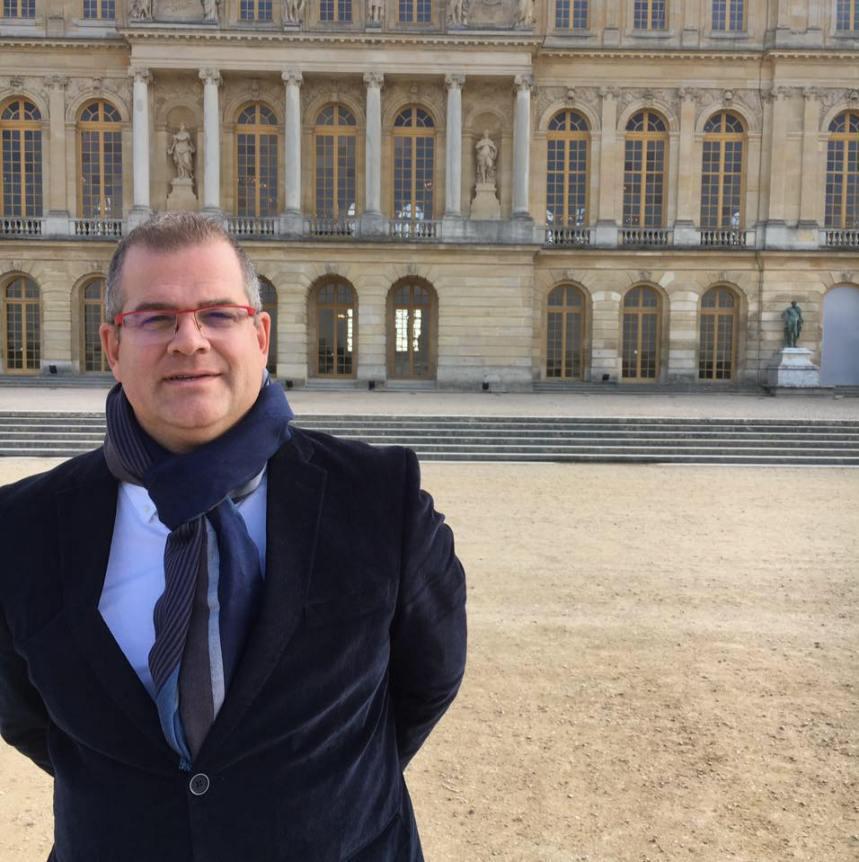 Report de la cause de l'ancien attaché politique Martin Lapointe