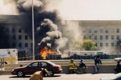 11-Septembre: le FBI dévoile des photos de l'enquête