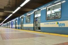 Prolongement de la ligne bleue: craintes et espérances pour les commerçants