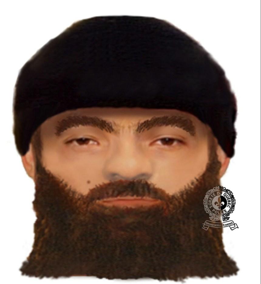 Deuxième suspect recherché pour l'enlèvement à Mirabel